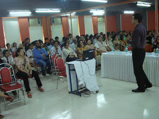 Career Counselling and Guidance