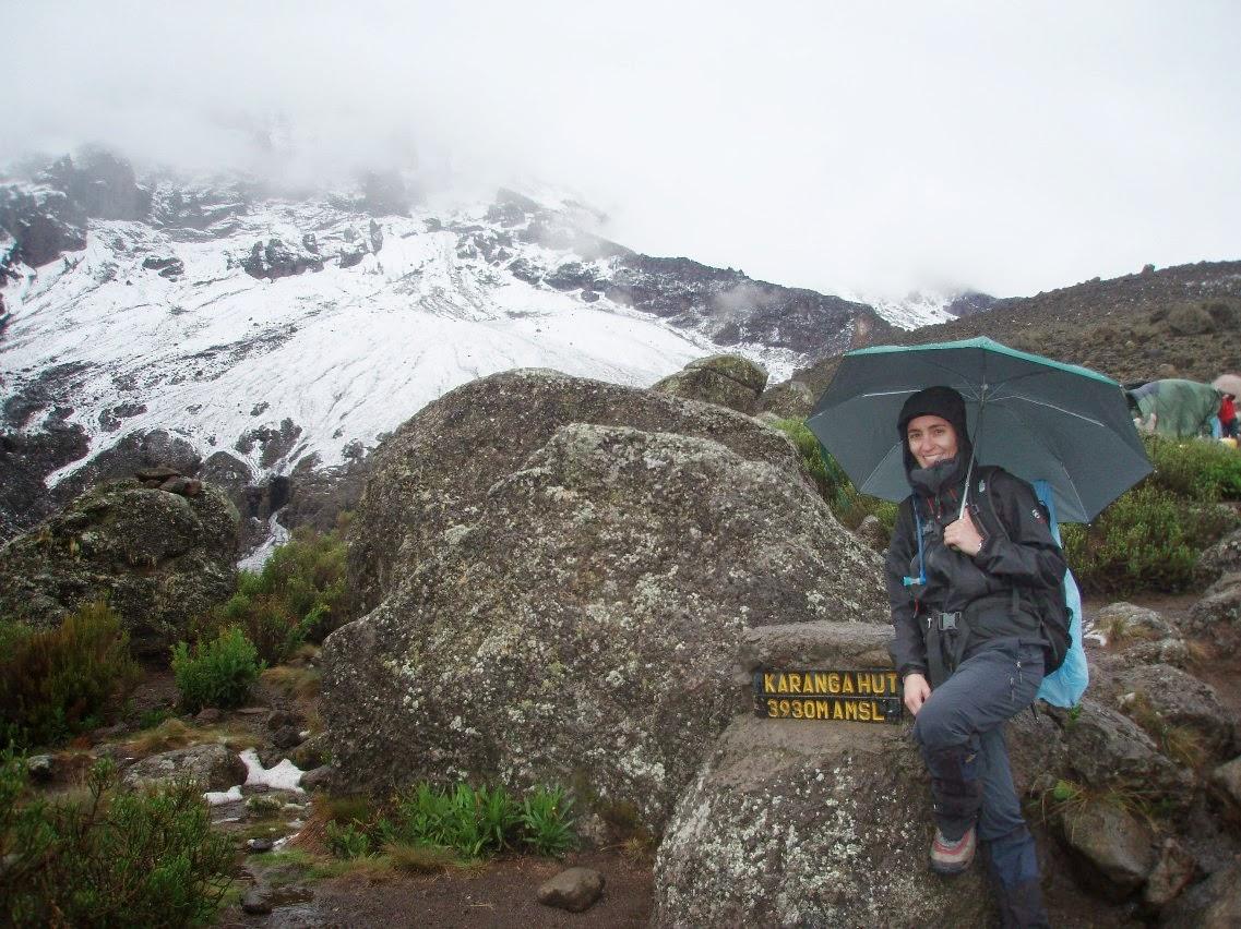 Inma-a-su-llegada-Karanga-Hut