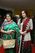 Vikramasimha curtain raiser event photos gallery-thumbnail-7