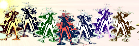 NARUTO SPOILERS read Naruto 574 Confirmed Spoilers, Naruto 574 Predictions, Naruto 575 Spoilers 575, Naruto 576 Raws Manga, Naruto 577 Confirmed Spoilers 578