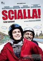 cinema delle provincie roma scialla
