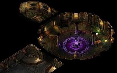 Pillars Of Eternity Game Download Full Version