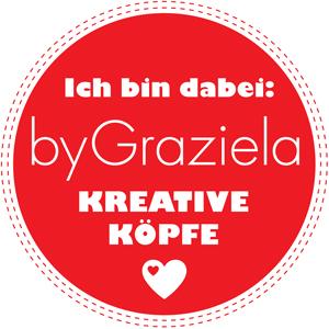http://www.bygraziela.com/blog/?p=3