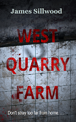 West Quarry Farm on amazon