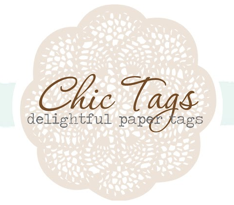 Chic Tags