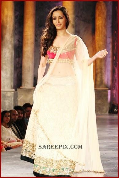 Shraddha Kapoor cute