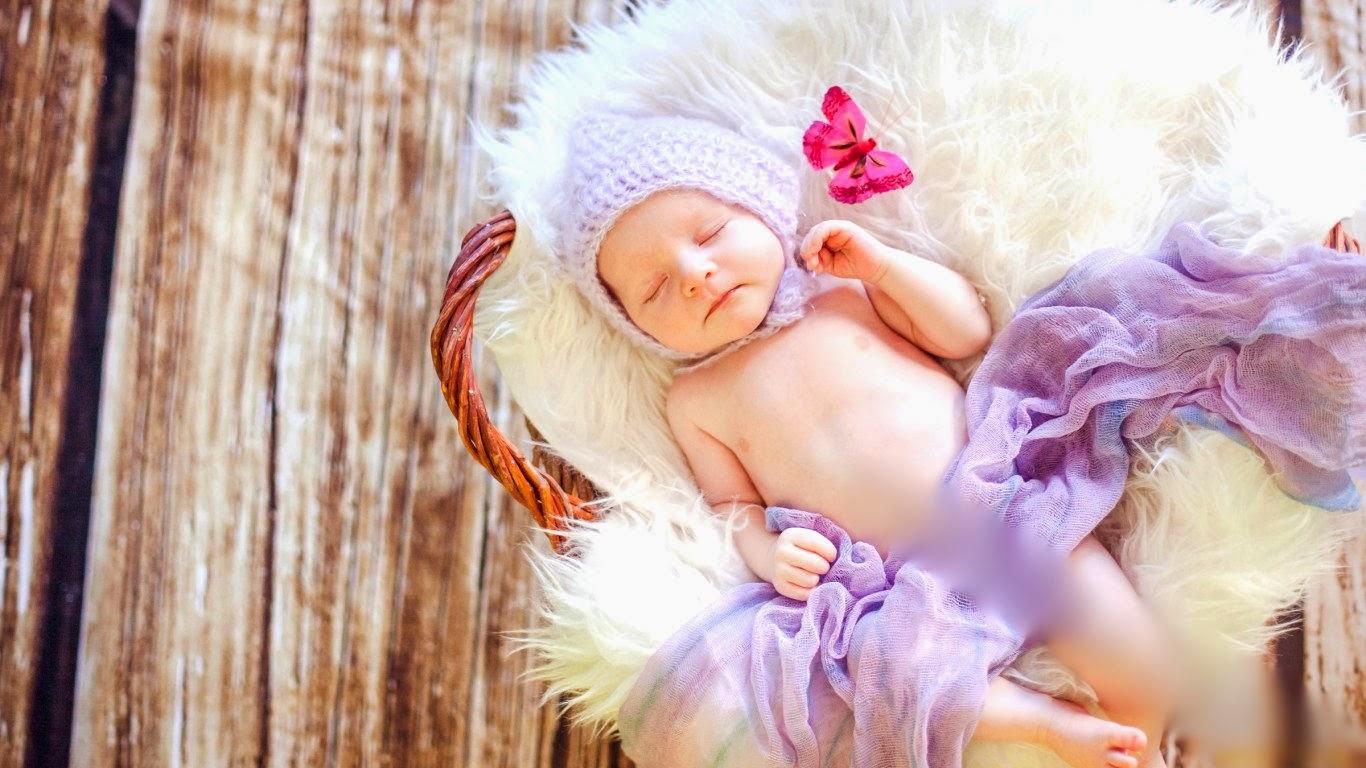 Cute-Babies-sleeping-photography-pics-for-Mac-PC-free-download.jpg