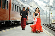 Loukyam Movie photos gallery-thumbnail-1