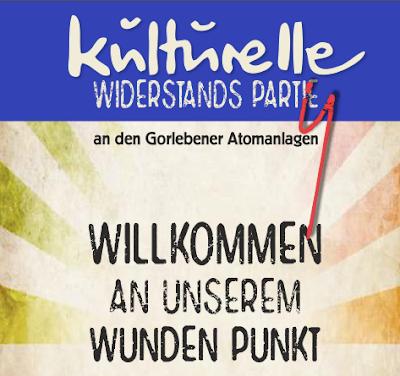 http://www.bi-luechow-dannenberg.de/?page_id=12371