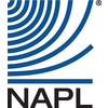 NAPL, Business Advisory Group