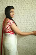 Shyamala latest glamorous photos-thumbnail-6
