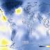 Datos Temperatura tierra 1880 - 2011