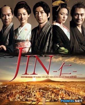 Dr Jin Nhật Bản - Dr JIN Japan