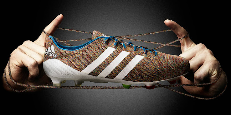 Adidas+Primeknit+Samba+Boot+%2810%29.jpg