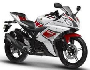 Harga Motor Yamaha Jupiter Mx Cw 2013