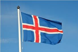 Iceland rewriting the constitution