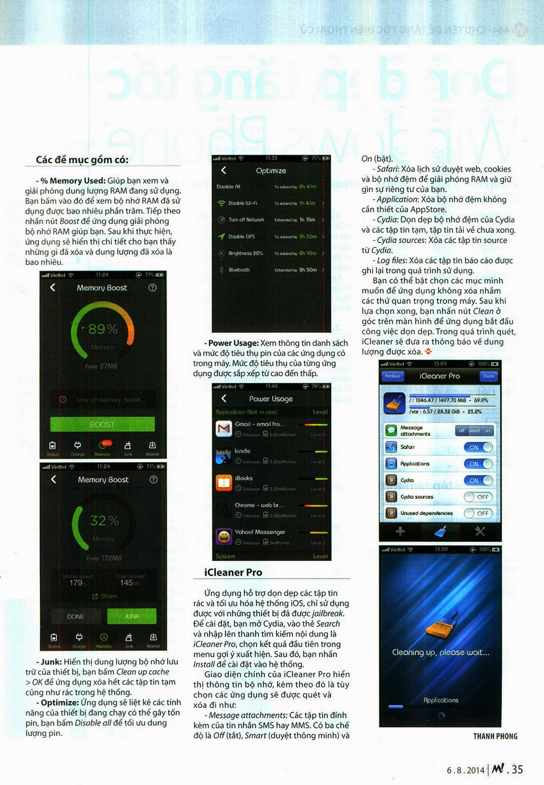 EChip Mobile 464 - tapchicntt.com
