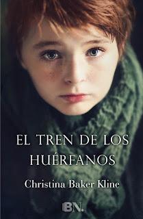 http://www.edicionesb.com/catalogo/autor/christina-baker-kline/1241/libro/el-tren-de-los-huerfanos_3423.html