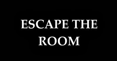 free escape the room