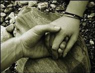Cuando digo que no puedo vivir sin ti me quedo corta...