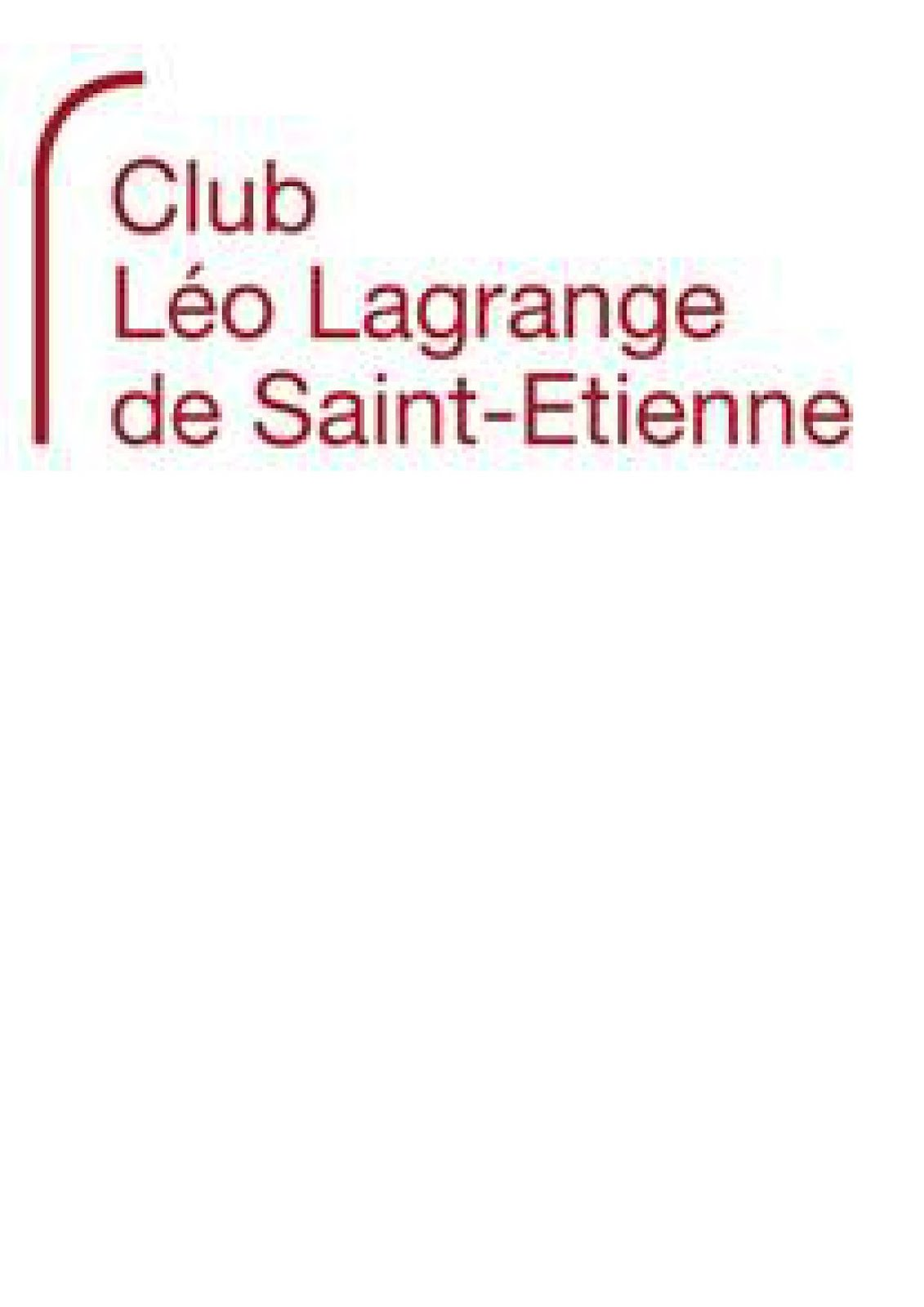 CLL Saint-Etienne