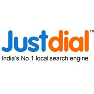 JustDial - Make Referrals Online - Get Rs 15 Per Referral