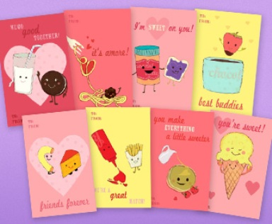 we have the best collection of valentine sayings for cards you can send the pictures of valentines day greetings to the ones you love for free - Valentines Sayings For Kids