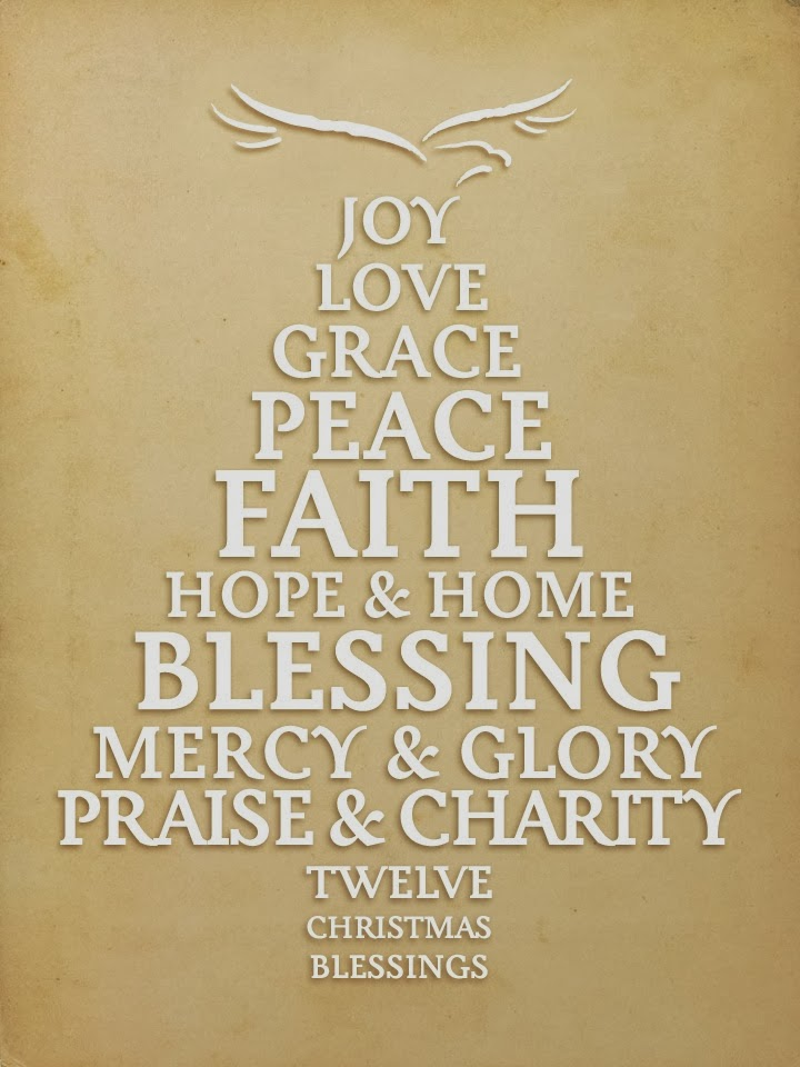Christmas Blessing Quotes Best Christmas Quotes Blessings Ideas Christmas Decorating