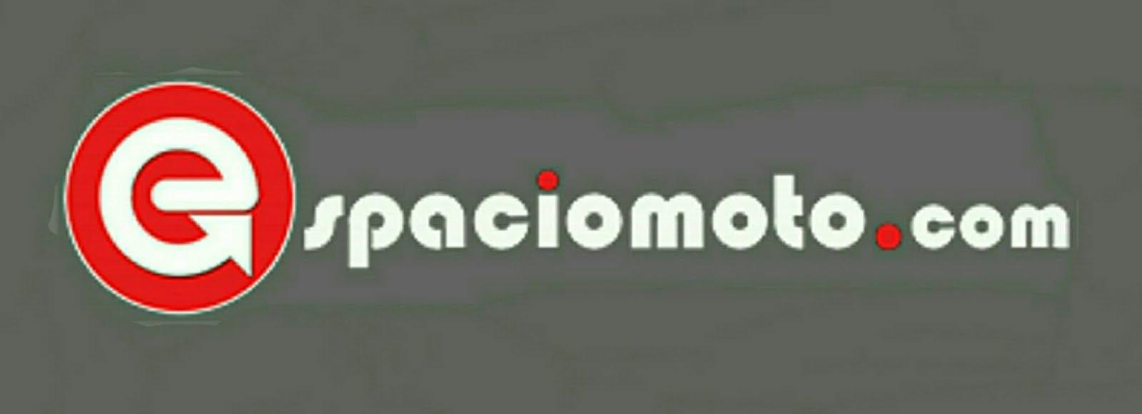 espaciomoto.com