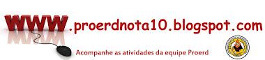 Projeto Social exemplo no Brasil