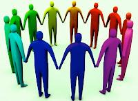 http://2.bp.blogspot.com/-uvA_BsCKdio/TbrfzWcx-ZI/AAAAAAAAApA/2VQO0aO-bQI/s200/teamwork.jpg