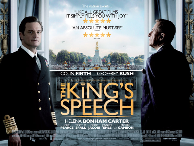 free download the king's speech movie full version