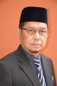 PENOLONG PEGAWAI PENDIDIKAN DAERAH (PENDIDIKAN ISLAM)