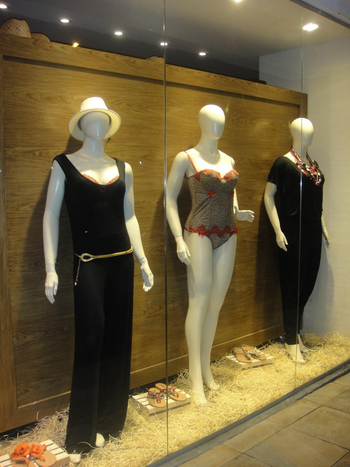 garotas gostosas sex shop barreiro