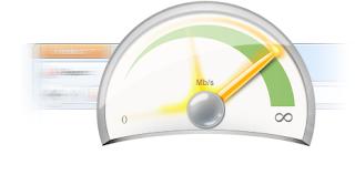 Суперпросто и cупербыстро  Firefox в Яндекс-версии