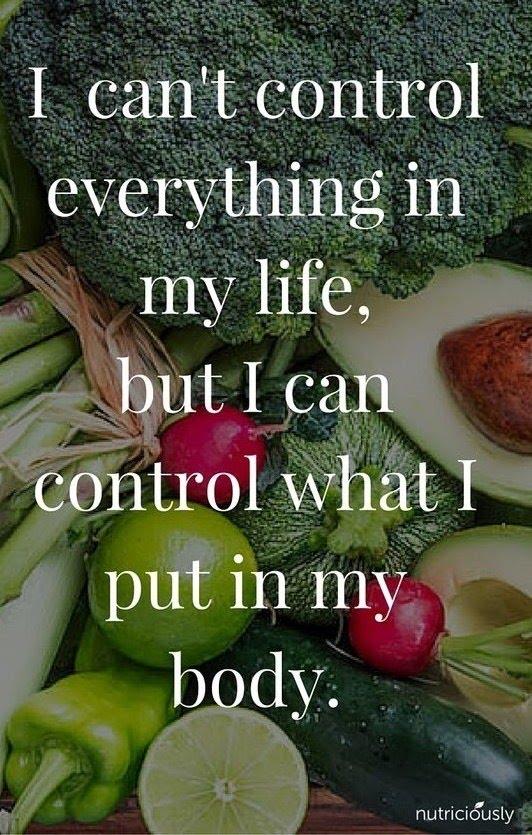 La clave= Control