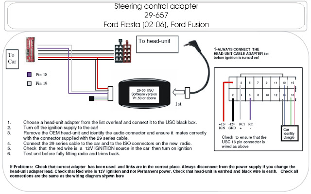 ford fiesta 2002 wiring diagram ford image wiring 2012 schematic wiring diagrams solutions on ford fiesta 2002 wiring diagram