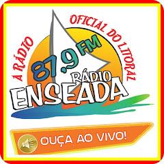 Parceiros: Itapemirim On-Line em conexão com a Rádio Enseada FM On-Line