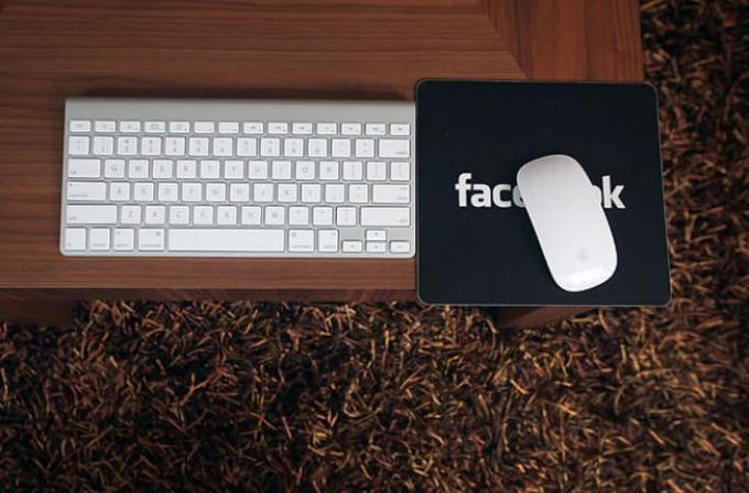 amazing facebook office pictures