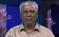 Amutha Mozhigal 09-02-2013