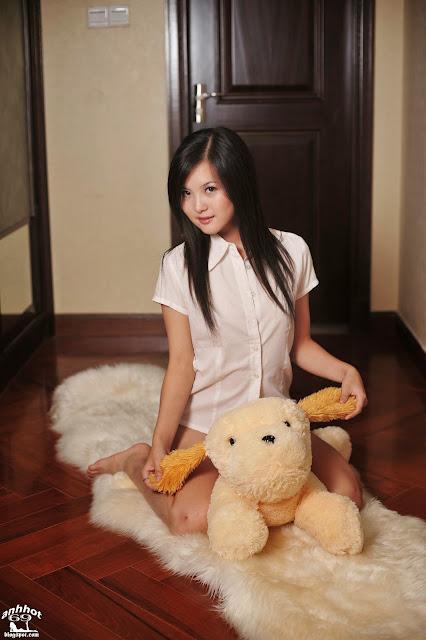 xiangxiang-amateur-01163870
