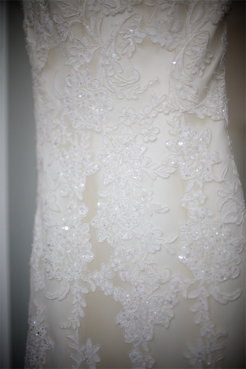 Image Result For Wedding Dress Dry Cleaning Melbourne Price