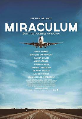 Miraculum 2014