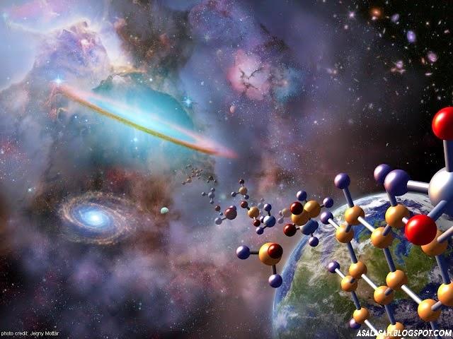 http://asalasah.blogspot.com/2014/11/4-teori-asal-usul-lahirnya-kehidupan.html