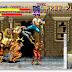 Emulatori Tiger Android Neogeo Capcom