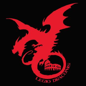Legio Draconis