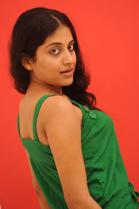mohana new spicy shoot hot images