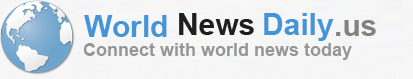 world news daily
