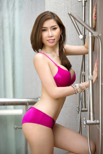 Lingerie model, Vietnammese lingerie model, Trinh Thanh Hong, Lingerie sexy, Trinh Thanh Hong Profile, Trinh Thanh Hong Photo, Trinh Thanh Hong contact, Trinh Thanh Hong Model, Trinh Thanh Hong underwear