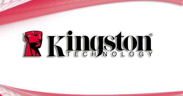 الحصول على بطاقة ذاكرة 1GB مجانا من شركة Kingston